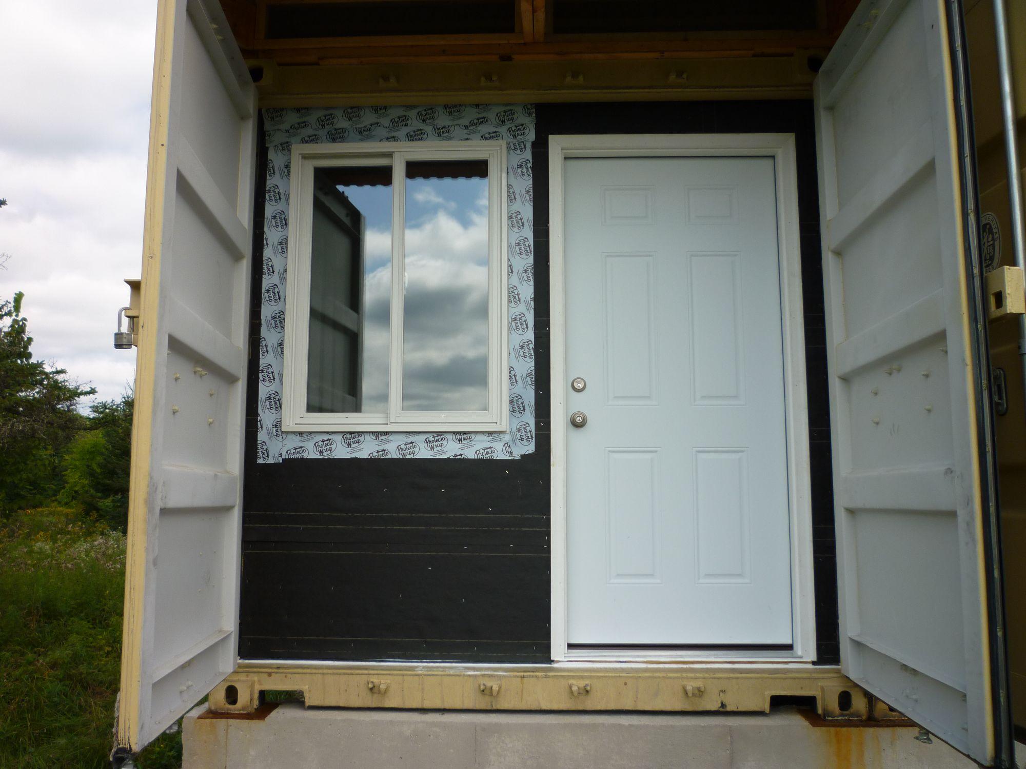 exteriorframing14