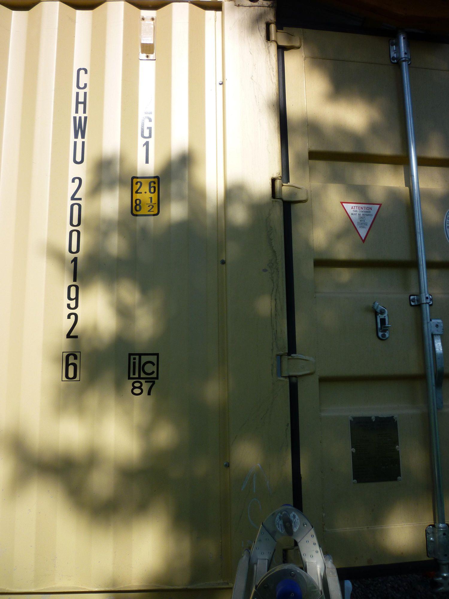 exteriorframing7