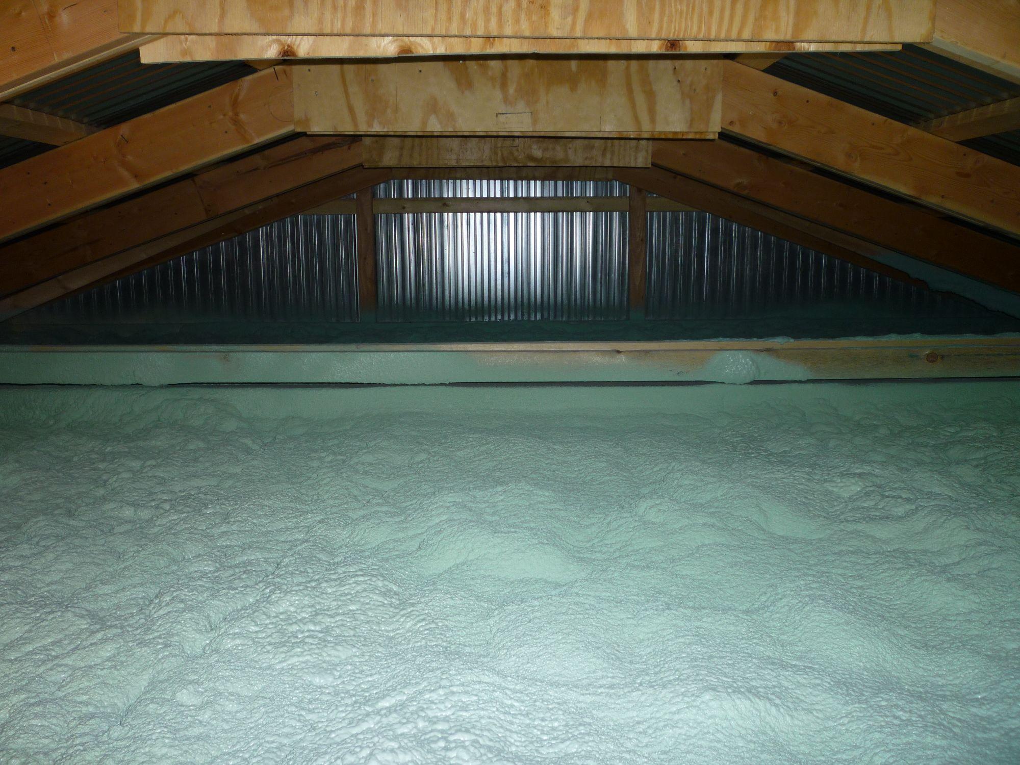 insulation4