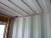 interiorframing1