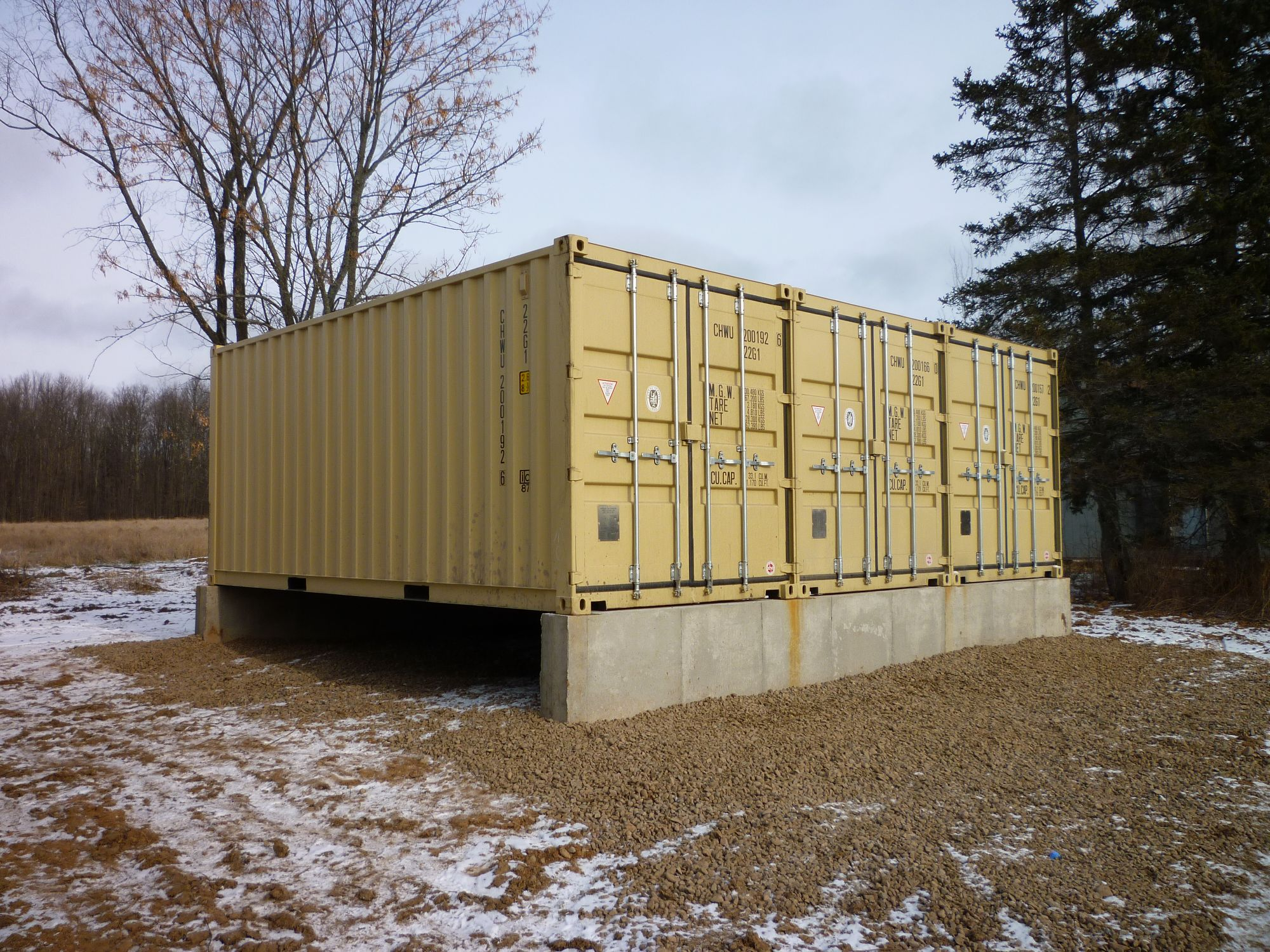 containers42