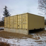 Containers44
