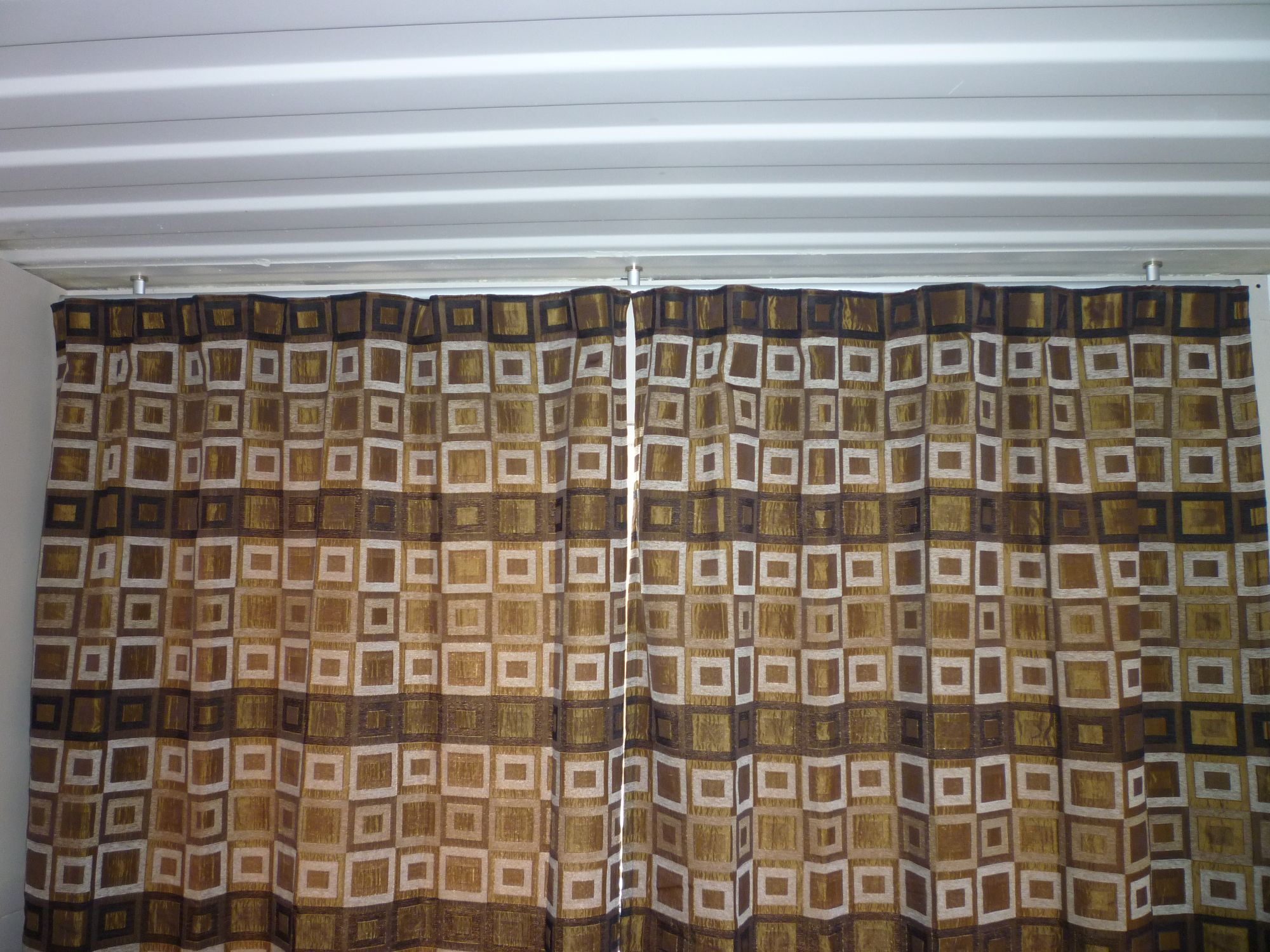 Ceiling Curtain Track - Compare Prices, Reviews and Buy at Nextag